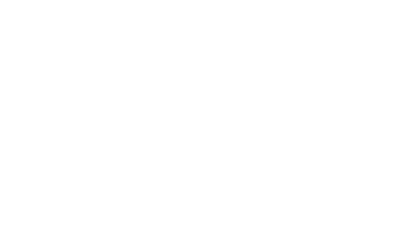 REuse - REduse - REcycle